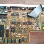 Make Amiga 500 great again