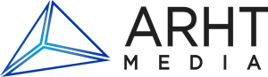 ARHT Media Announces New Strategic Partnership With Liaison Technology Group Including A Permanent Capture and Demo Studio In The Chicago Area