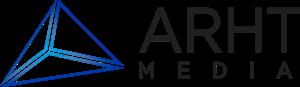 ARHT Media Enters into Strategic Partnership with Digital Nation Entertainment LLC