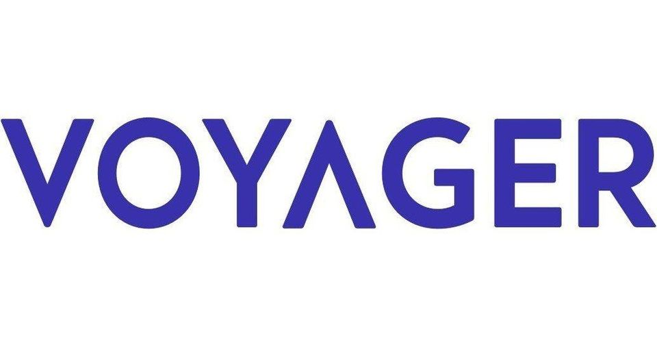 Voyager Digital Reports Fiscal 2021 Second Quarter Results and Provides Business Update