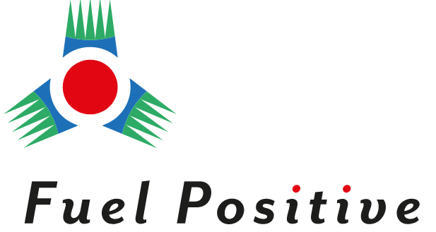 FuelPositive Signs Definitive Carbon Free NH3 Intellectual Property Acquisition Deal with Dr. Ibrahim Dincer and his Team
