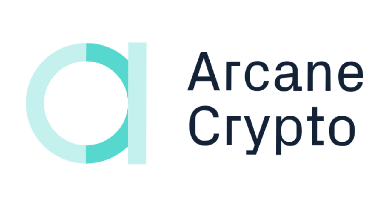 Arcane Crypto AB acquires remaining shares in in Ijort Invest AB, which operates the crypto exchange Trijo, with settlement in shares