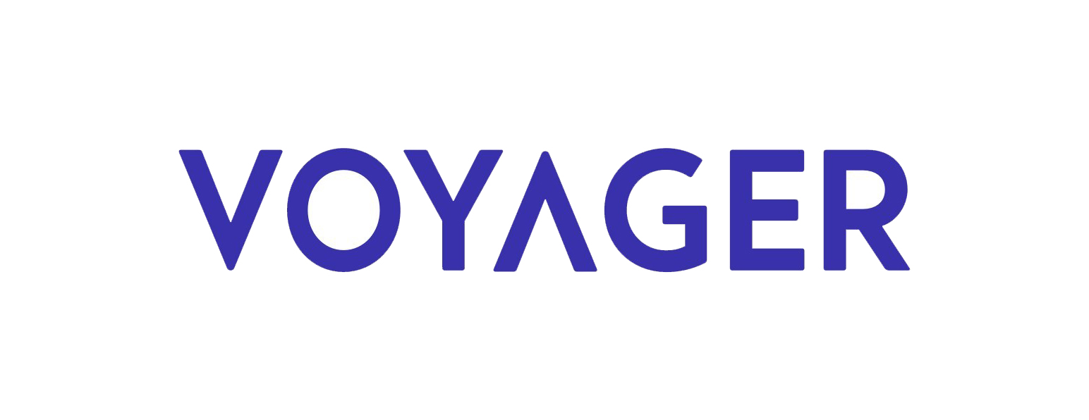 Voyager Digital and Market Rebellion to Form Online Broker Platform for Equities, Options, and Futures Trading