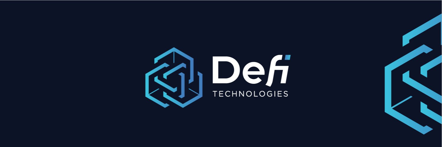 DeFi Technologies Provides Update on Its Governance Business – Announces initial Shyft Network Node Earning of 300K+ of Shyft Tokens Over Two Months